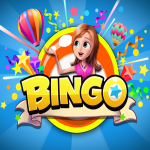 5 Newest Legit Bingo Sites for All UK Gamblers