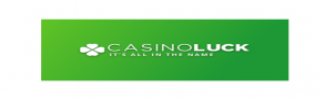 CasinoLuck Review Where Can Your Luck Take You