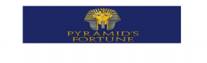 Pyramid's Fortune Casino Review An Unbiased Review