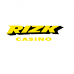 Rizk Casino Review Is It a Safe Gambling Website