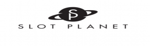 Slot Planet Casino Review Is it Good or Bad