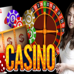 Top 5 Casino Sites by Game Category for All UK Players