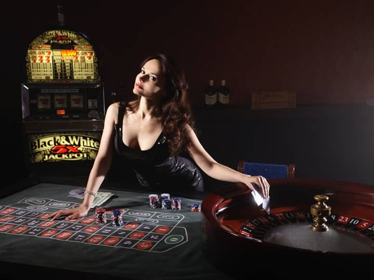 What Makes an Online Casino Reputable and Trustworthy